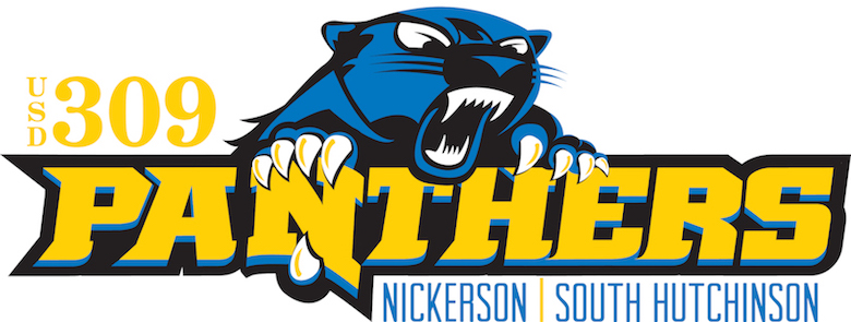 NICKERSON - South Hutchinson USD 309